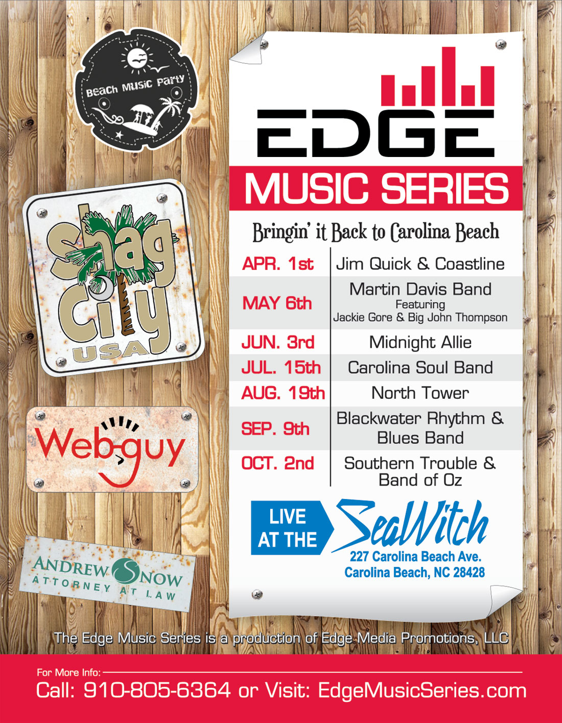 edgemusicseries-flyer