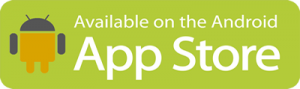 app_android_store